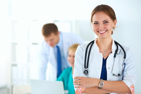 Vorteile einer privaten Berufsunfähigkeitsversicherung